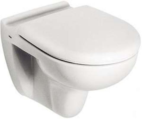 Cersanit miski WC