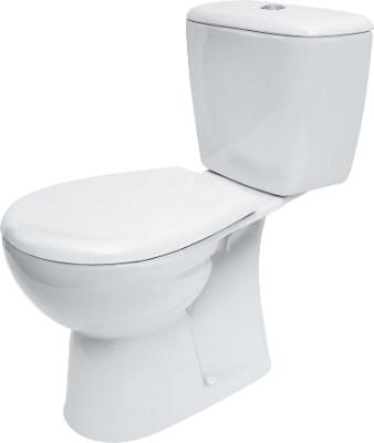 Kompakty WC Koło