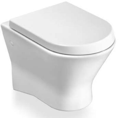 Massi miska WC