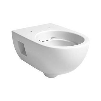 Roca miski WC