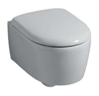 WC miska Roca