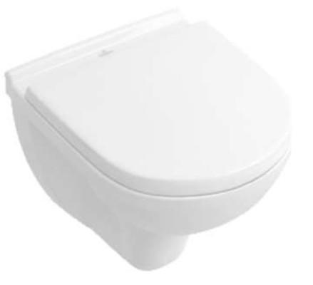 łazienkowa miska Keramag