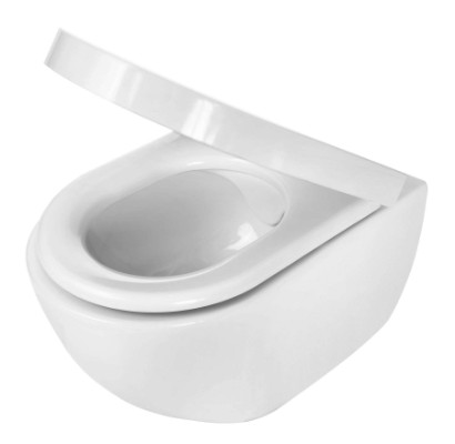 łazienkowa miska wc Koło