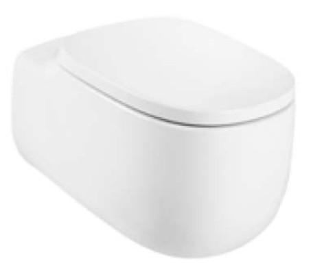 miska WC Roca