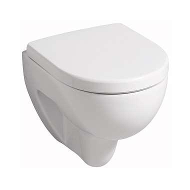 miska do łazienki