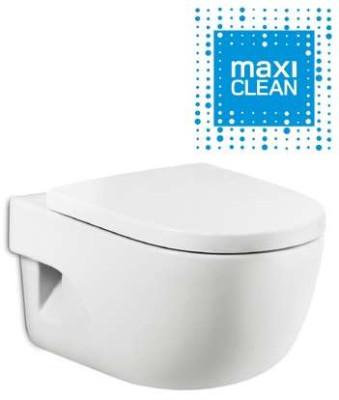 miska łazienkowa Massi WC