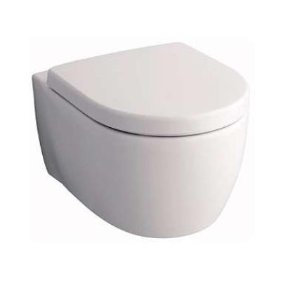 miski łazienkowe Roca