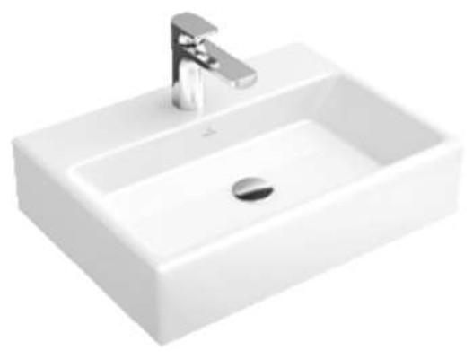 umywalki łazienkowe Duravit