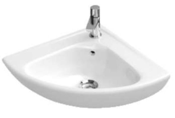 umywalki łazienkowe Massi
