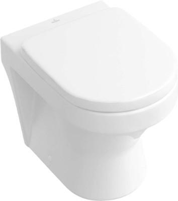 wiszące miski WC