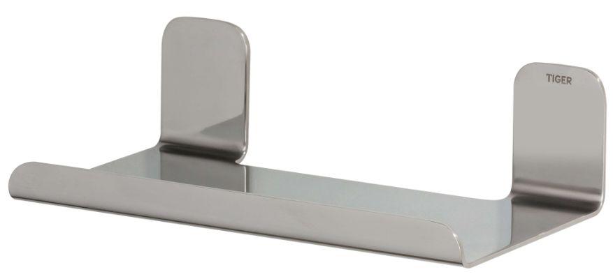 akcesoria łazienkowe Roca