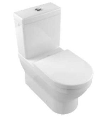 armatura do łazienki Massi