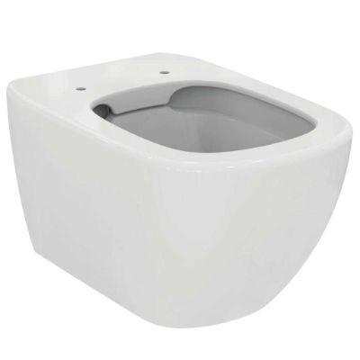 armatura łazienkowa Excellent