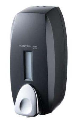 dozwonik mydła Omnires