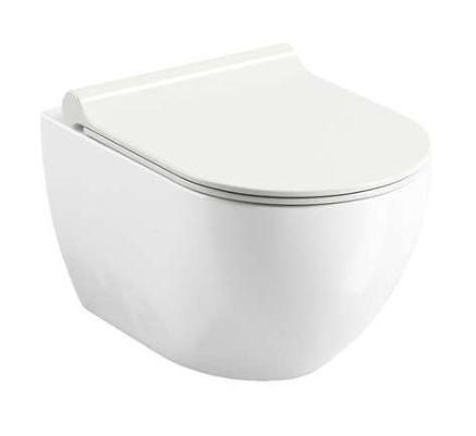 wyposażenie łazienki Duravit